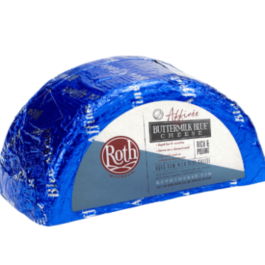 Buttermilk Blue® Affinée