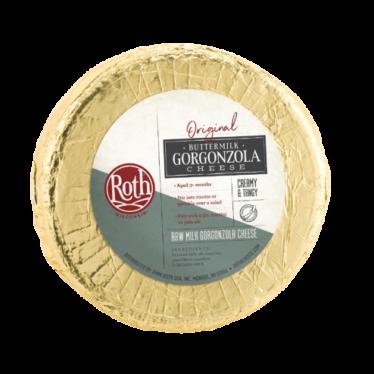 Roth Gorgonzola cheese