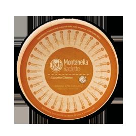 Montanella™ Raclette