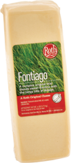 Fontiago®