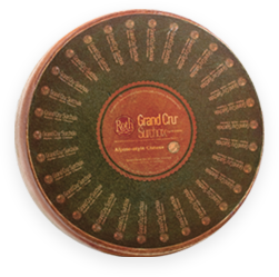 Grand Cru® Surchoix