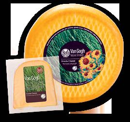 Van Gogh® Natural Smoked