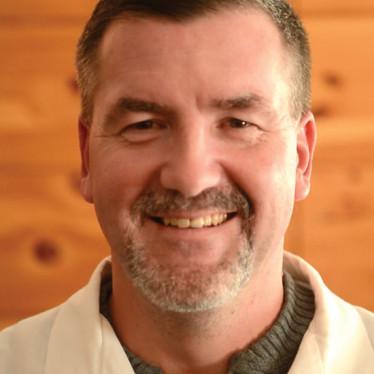 Robert Frie