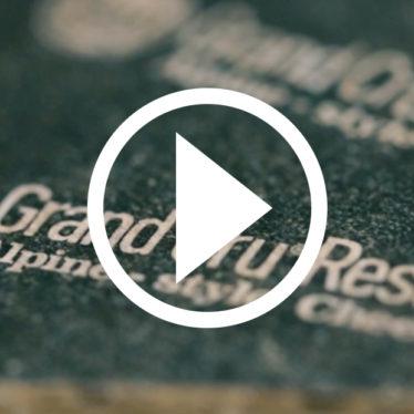Grand Cru video link