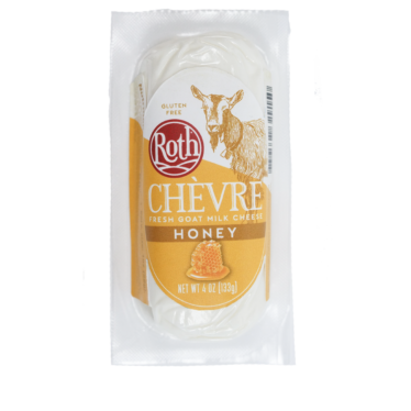 Honey Chèvre